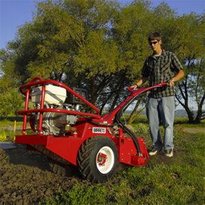 best garden cultivator